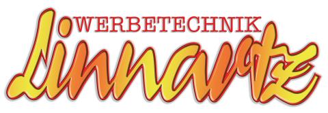 Werbetechnik Linnartz - Logo